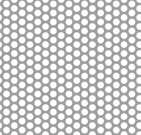 pattern metal png perforated metal texture png www pixshark com images