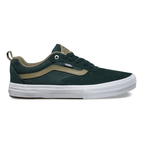 Sepatu Vans Kyle Walker kyle walker pro shoes vans official store