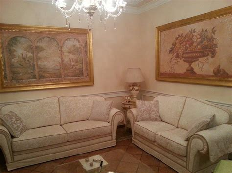 fabbrica divani roma stunning divani classici roma pictures skilifts us