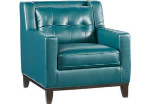 Teal Leather Armchair Leather Living Rooms Leather Page 3
