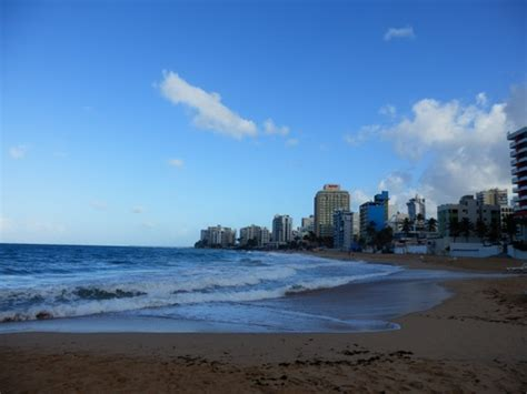 greater than a tourist san juan 50 travel tips from a local books seven hours in san juan anything is