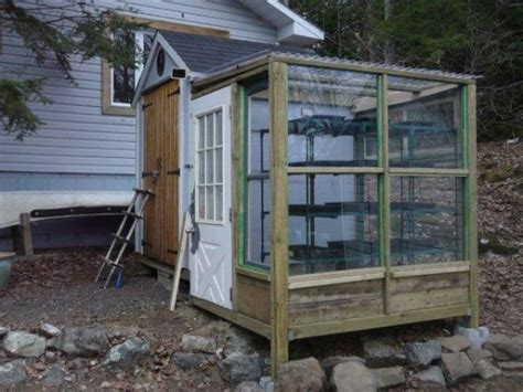 how to build a green home top tips for building a diy greenhouse interior design