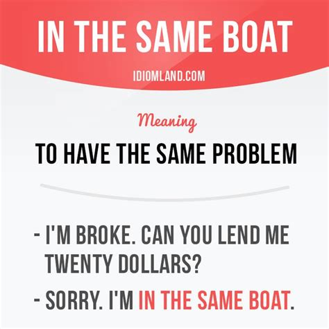 boat in spanish means best 25 language ideas on pinterest spanish to english