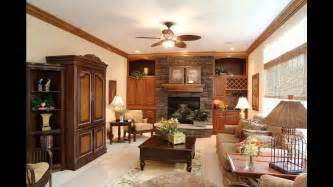 mobile home interior decorating ideas mobile home decorating ideas single wide