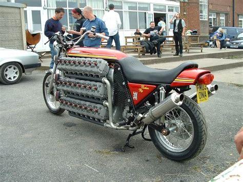 Kawasaki 2 Zylinder Motorrad by Kawasaki 48 Cylinder Rear Motorcycle Xcitefun Net