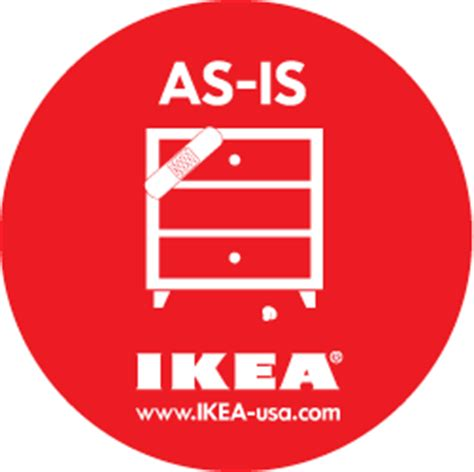 100 list of discontinued ikea products saving money ikea sunrise special offers ikea