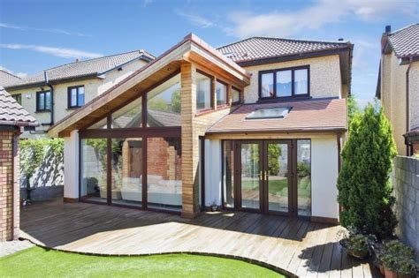3 bedroom house extension ideas 3 bedroom house extension ideas bedroom ideas