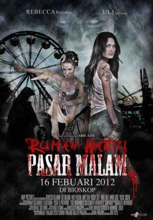 film hantu rumah era 17 best images about poster film indonesia 2012 on