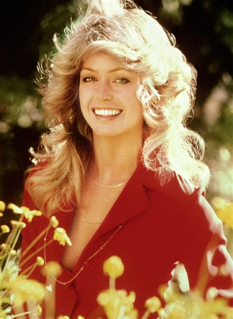 love love the and farrah fawcett on pinterest 1000 images about farrah love