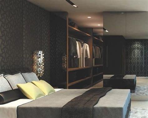 dark colored bedrooms top 5 bedroom design ideas for men