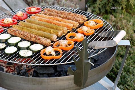 aufsatz feuerschale grill aufsatz grundsolide f 252 r feuerschale feuerkorb in