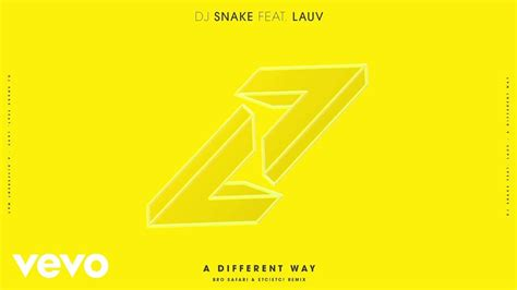 download mp3 dj snake feat lauv a different way download lagu dj snake a different way noizu remix audio