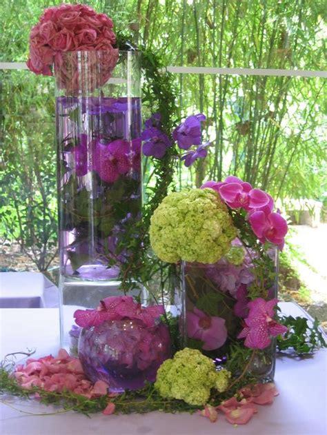 Decoration Florale Evenementiel by D 233 Coration Florale Pascal Mutel Fleuriste