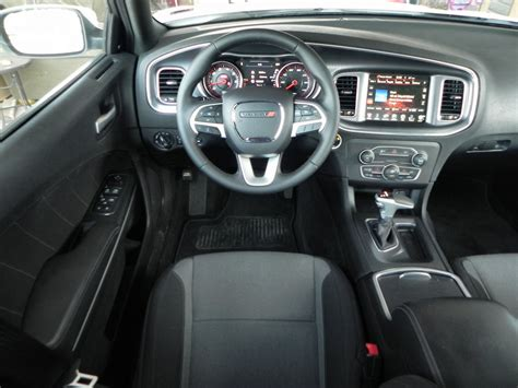 2015 Dodge Charger Interior by 2015 Dodge Charger Gallery Aaron On Autos
