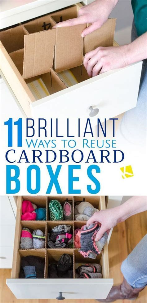 ways to make a sizzle diy ways small kitchen renovation to way to reuse cardboard boxes pictures photos and images