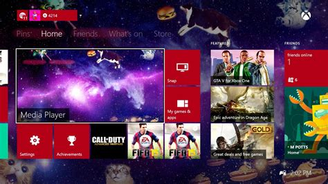 how to change your xbox one background cool wallpapers for xbox one wallpapersafari