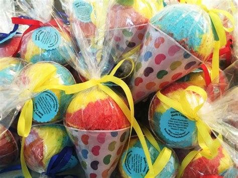 Teen Giveaways - 17 best ideas about carnival party favors on pinterest circus party favors circus
