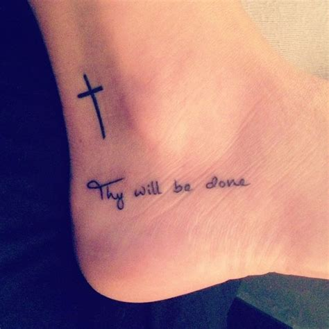 thy tattoos 25 best ideas about scar on ink