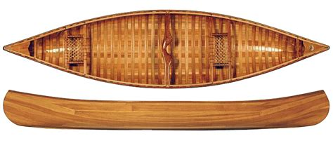 Paddling Net Sweepstakes - mohawk canoe by american traders paddling net