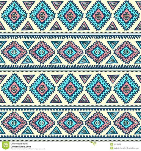 tribal ethnic pattern ethnic pattern buscar con google ethnic patterns