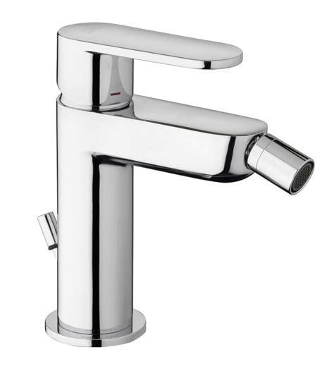 rubinetti pieghevoli miscelatore per bidet paffoni ca131 ca135