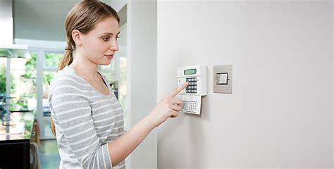 impianto allarme casa quanto costano gli impianti di allarme per casa agg