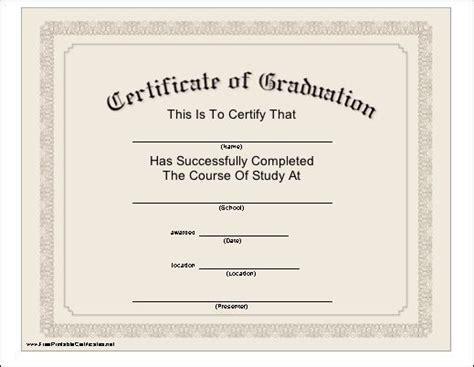 diplomas para imprimir s c 17 mejores ideas sobre plantillas de diplomas en pinterest