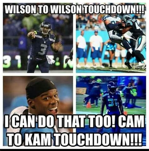 Seattle Seahawks Memes - 10 ideas about seahawks memes on pinterest seahawks
