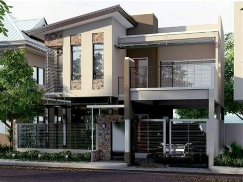 House Exterior Design Pictures Philippines 35 Best Philippine Houses Images On House
