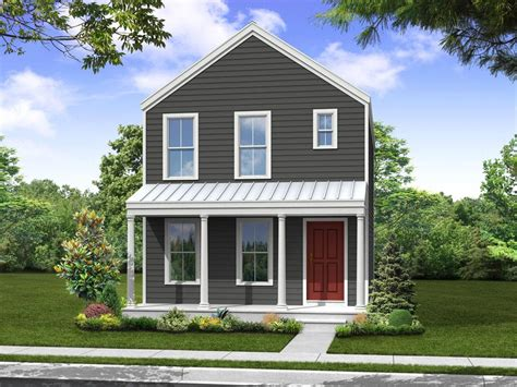 new house models the greenwich mcbride son homes