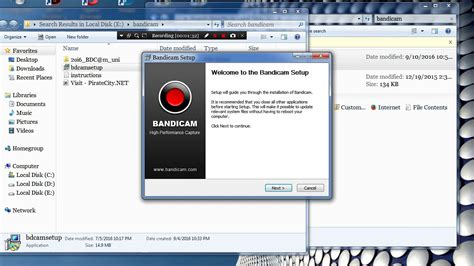 download software bandicam full version bandicam screen recorder crack download and install youtube