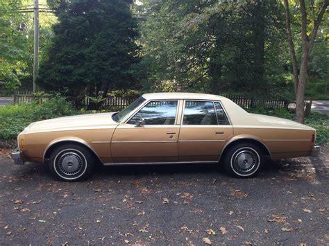 chevrolet 4 door chevy impala 4 door 1978 classic chevrolet impala 1978
