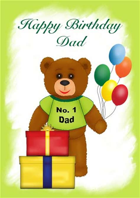 printable birthday cards to dad free coloring pages of birthday hearts for dads