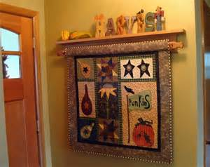 17 best ideas about hanging quilts on quilt