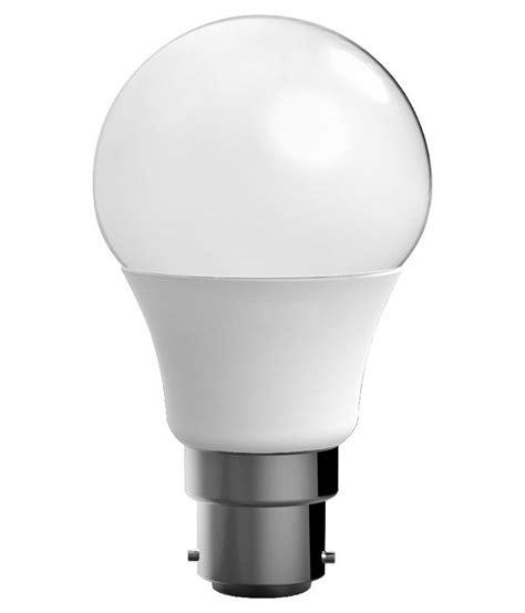 Meval Led Bulb 3w bijoli white 3w led bulb buy bijoli white 3w led bulb at best price in india on snapdeal