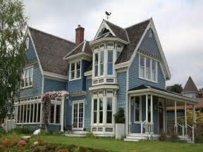 34 best images about modern victorian color schemes on