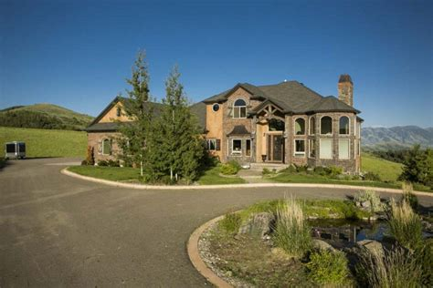houses for sale pocatello pocatello idaho country homes houses and rural real estate for sale