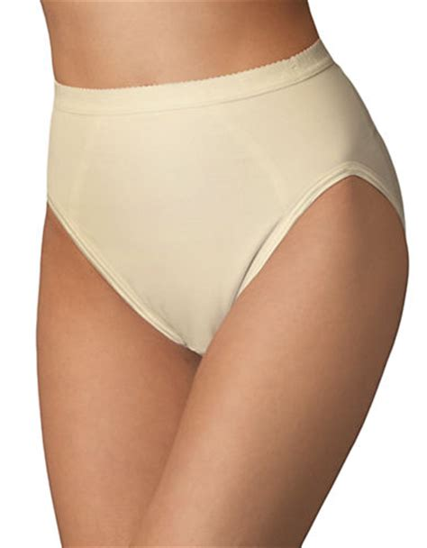 maidenform light control panties upc 037745051097 maidenform instant slimmer control