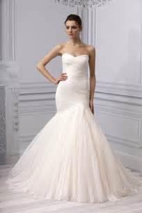 mermaid wedding dress wedding dresses designs photos pictures pics images mermaid wedding dresses photos pictures