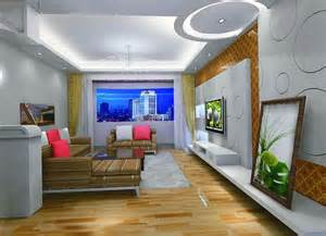 Ceiling Decorating Ideas For Living Room Vaulted Ceiling Ideas Living Room Home Design Ideas