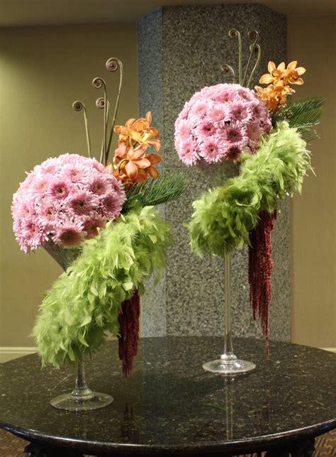 design flower centerpieces florist friday recap 9 15 9 21 autumn allure