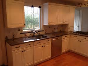 habitat for humanity kitchen cabinets habitat for humanity restore kitchen cabinets f f info 2017