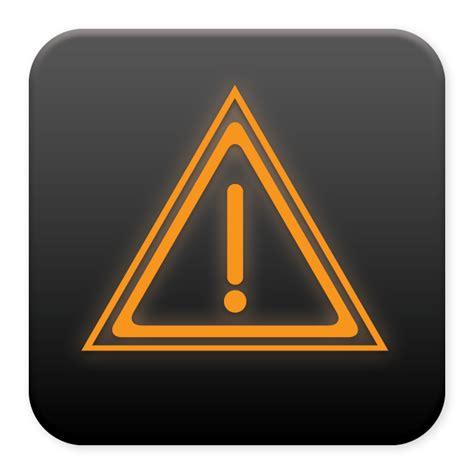hyundai tucson dashboard warning lights decode your dashboard finneron hyundai