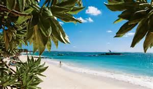 constance belle mare plage 07 homedsgn