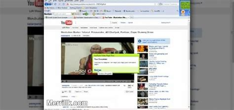 youtube layout missing how to post a video response in the new layout on youtube