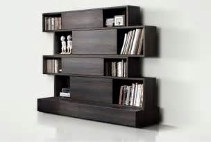 biblioth 232 que design hifi b meuble 233 tag 232 re