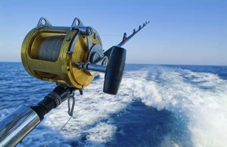 best affordable saltwater fishing boats miami beach deep sea fishing top menu
