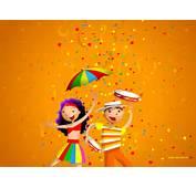 Carnaval 2012  Funda&231&227o S&227o Jos&233