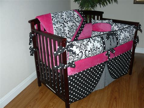 hot pink baby bedding paris themed baby room hot girls wallpaper