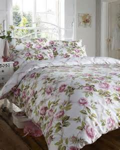 single duvet covers and matching curtains blue bouquet rose double duvet quilt cover bed set